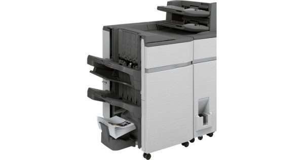 Sharp MX-7580N